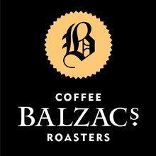 Balzacs-coffee