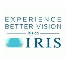 Iris-vision