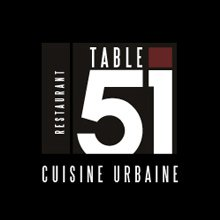 table51