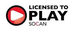 socan play