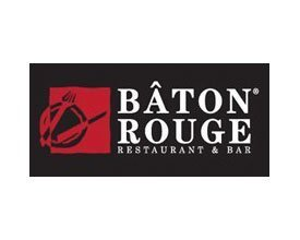 baton-rouge-e1441726481153