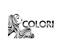 colori-e1441727695722