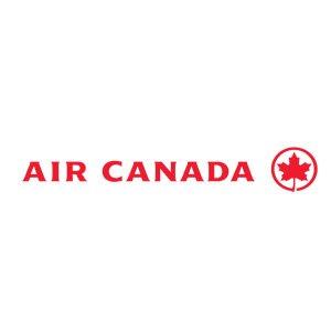 Air Canada Lounges