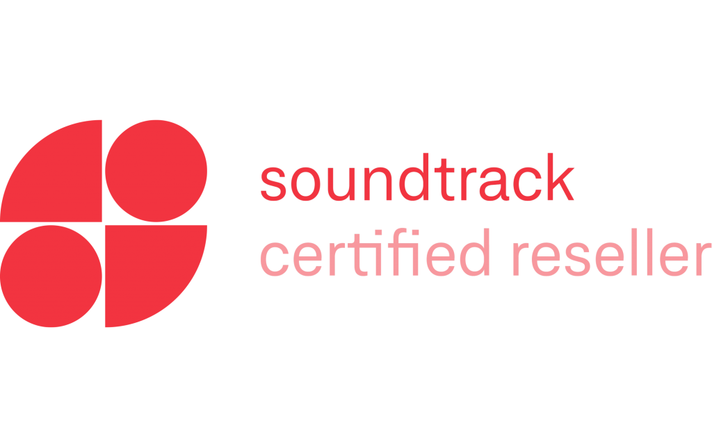Soundtrack Your Brand Canadian reseller logo large