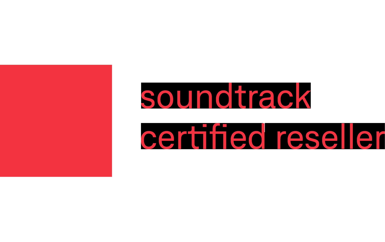 Soundtrack Your Brand Canadian reseller logo large