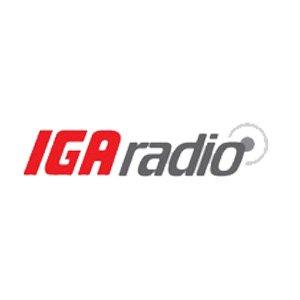 Iga Radio